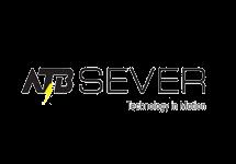ATB Server