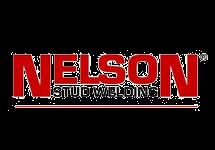 Nelson Stud Welding