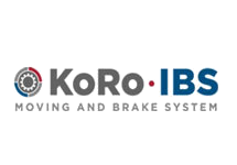 Koro IBS