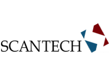 ScanTech