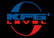 KFG LEVEL
