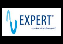 Expert Trafo GmbH