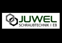 JUWEL SCHRAUBTECHNIK