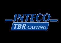 INTECO TBR Casting