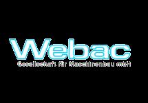 Webac GmbH