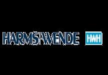 HARMS+WENDE HWH