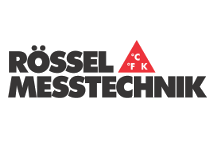 (Deutsch) RÖSSEL Messtechnik GmbH
