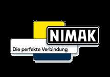 NIMAK