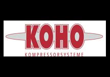 (Deutsch) Köhler & Hörter GmbH