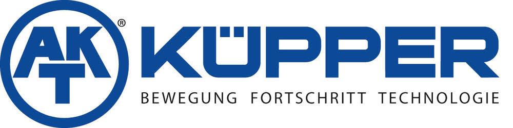 Artur Küpper GmbH & Co. KG