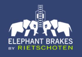 (Deutsch) Deutsche van Rietschoten & Houwens GmbH
